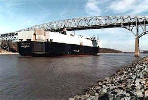 Canal_Summit_Bridge